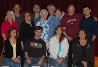 Players Guild of Leonia Presents 2012 Playwrights Showcase, Now thru 6/24