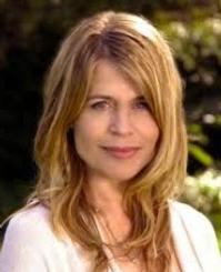 Linda Hamilton to Guest Star on Syfy's LOST GIRL