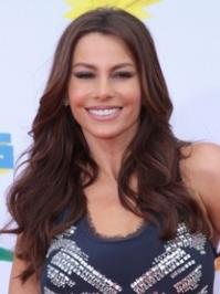 Sofia Vergara Tops Forbes List of '2012 Top Paid Actresses'
