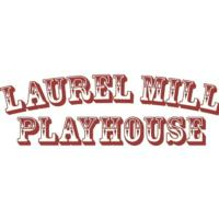 Laurel Mill Playhouse Opens GUYS AND DOLLS, 7/27