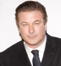 Alec Baldwin Fellowship at Singers Forum Announces First Recipients