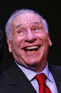 Mel-Brooks-and-David-Lynch-to-Receive-AFI-Honorary-Degrees-20010101