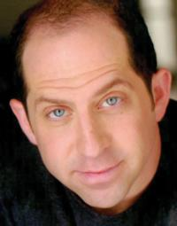 Jason Kravits to Host Sing-a-Long at BUCKS COUNTY PLAYHOUSE, 7/22