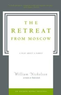 St-Thomas-Players-Presents-THE-RETREAT-FROM-MOSCOW-82-11-20010101