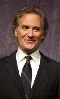 Kevin Kline in Talks to Join LAS VEGAS Film, Starring Robert De Niro, Morgan Freeman and Michael Douglas