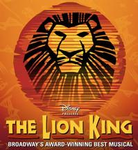 THE-LION-KING-North-American-Tour-Celebrates-Record-Breaking-Engagement-in-New-Orleans-20010101