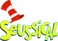 South-Coast-Reps-Summer-Players-Present-SEUSSICAL-811-19-20010101