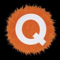 AVENUE-Q-Opens-at-the-Phoenix-Theatre-419-20010101