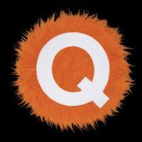 AVENUE-Q-Opens-at-the-Phoenix-Theatre-419-20010101
