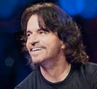 Yanni-Brings-2012-Concert-Tour-to-TPAC-512-20010101