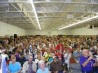 More-than-650-Musicians-to-Attend-Iowa-Old-Time-Music-Festival-20010101