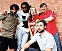 Denver's Flobots to Play THE CIRCLE IN THE SQUARE Album Release Shows, 8/22-25