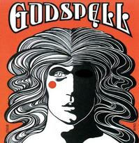 TheatreWorks-Stage-2-Teen-Workshop-GODSPELL-Begins-525-20010101