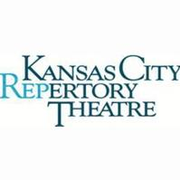 KC Rep Presents LITTLE SHOP OF HORRORS, 4/20-5/20