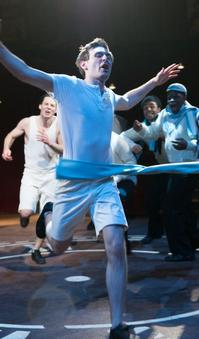 Edward-Halls-CHARIOTS-OF-FIRE-Set-for-West-End-Transfer-20010101