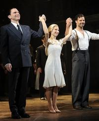 EVITA-Cast-Set-to-Perform-on-GOOD-MORNING-AMERICA-This-Thursday-20010101