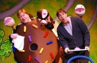 ARNIE-THE-DOUGHNUT-at-New-York-Musical-Theatre-Festival-20010101