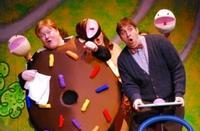 ARNIE-THE-DOUGHNUT-at-New-York-Musical-Theatre-Festival-20010101