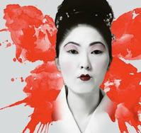 MADAMA BUTTERFLY Closes Seattle Opera Season, Beginning 5/5