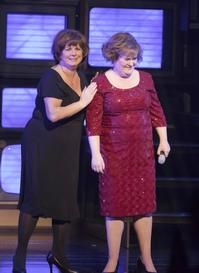BWW-Reviews-I-DREAMED-A-DREAM-Birmingham-Hippodrome-May-29-2012-20010101