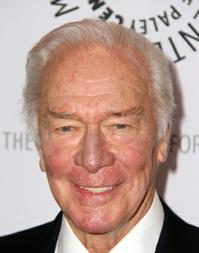 Photo-Flash-The-Paley-Centers-Evening-with-Christopher-Plummer-20000101