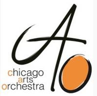 -George-Lepauw-Joins-Chicago-Arts-Orchestra-519-20010101