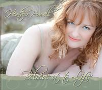 Heather-Powell-to-Perform-for-CD-Release-Showcase-Believe-it-to-Life-428-20010101
