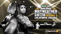 RING-KINGS-Mayweather-vs-Cotto-to-Show-Live-in-Movie-Theaters-Nationwide-on-May-5-20010101