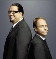 Penn-Teller-to-Appear-Tonight-on-NBCs-THE-VOICE-20010101
