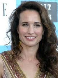 Andie-MacDowell-to-Star-in-Hallmark-Channels-20010101
