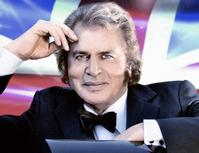 A-Conversation-with-pop-music-icon-ENGELBERT-HUMPERDINCK-20010101