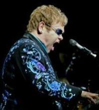 Elton-John-20010101
