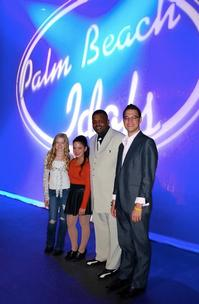 Palm-Beach-Idols-Auditions-to-Take-Place-616-Performances-721-20010101