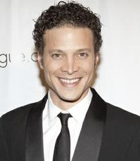 Justin-Guarini-Brings-FROM-IDOL-TO-BROADWAY-to-Joes-Pub-62-20010101