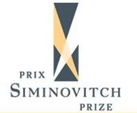Siminovitch-Prize-20010101