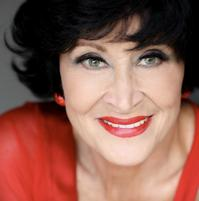 Chita-Rivera-Tony-Danza-Susan-Stroman-Albert-Maysles-to-Present-at-Astaire-Awards-20010101