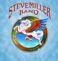 Steve-Miller-Band-to-Play-bergenPAC-619-20010101