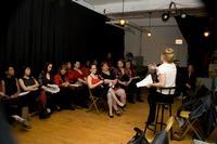 TTC-Hosts-Acting-Workshops-for-Children-Teens-20010101