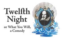 TWELFTH-NIGHT-OR-WHAT-YOU-WILL-A-COMEDY-Plays-The-Arvada-Center-51-27-20010101
