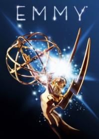 2012 Emmy Nominations Announced - SMASH, MEMPHIS, Tonys & More!