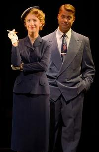BWW-Reviews-ACTs-MAPLE-AND-VINE-Challenges-Audiences-with-Provocative-but-Comedic-Content-20010101