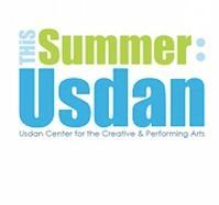 Violinist-Jacqueline-Levine-Receives-Usdans-Isaac-Stern-Scholarship-20010101