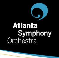 Atlanta Symphony Orchestra Announces 4th of July Concert
