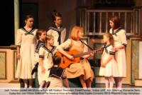 BWW-Reviews-THE-SOUND-OF-MUSIC-by-the-Broadway-Rose-Theater-Company-closes-July-22nd-20010101