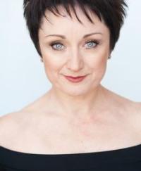 Caroline O'Connor Set to Lead Curve Theatre's HELLO, DOLLY!