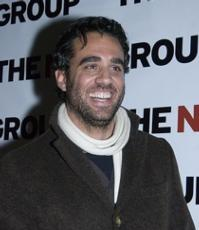 Cannavale, Parsons Among Nominees for 2012 Emmy Awards