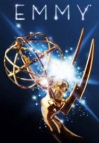 2012 Primetime Emmy Award Nomination Summary