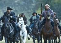 History's HATFIELDS & MCCOYS Garners 16 Emmy Nominations