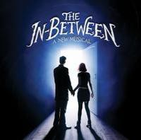 BWW Reviews: Laura Tisdall's THE IN-BETWEEN Original Concept Album