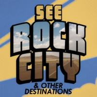 Transport Group's SEE ROCK CITY & OTHER DESTINATIONS Receives Cast Recording, Featuring Donna Lynne Champlin, Jonathan Hammond and More